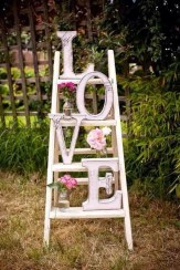 Awesome Valentine Backyard Ideas29