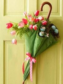 Beautiful Flower Decoration Ideas For Valentine04