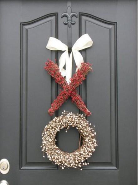 Beautiful Flower Decoration Ideas For Valentine39