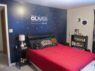Elegant Blue Themed Bedroom Ideas36