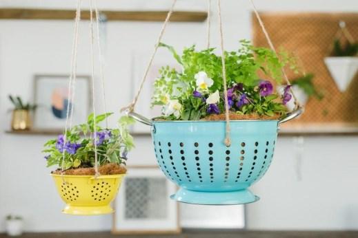 Inspiring Garden Indoor Decoration23