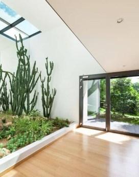 Inspiring Garden Indoor Decoration24