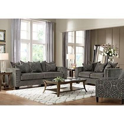 Inspiring Livingroom Decorations Home03