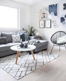 Inspiring Livingroom Decorations Home05