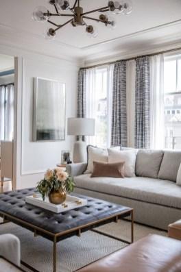 Inspiring Livingroom Decorations Home11