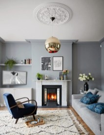 Inspiring Livingroom Decorations Home15