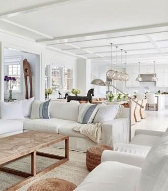 Inspiring Livingroom Decorations Home20