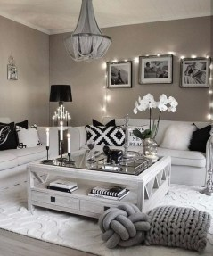 Inspiring Livingroom Decorations Home33
