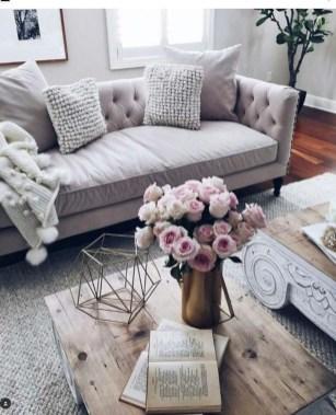 Inspiring Livingroom Decorations Home38