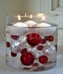 Inspiring Valentine Centerpieces Table Decorations13