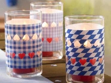 Inspiring Valentine Centerpieces Table Decorations37