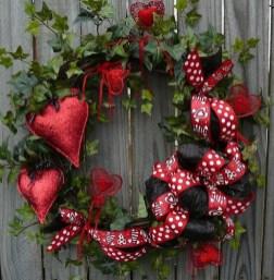 Inspiring Valentine Indoor Decoration05
