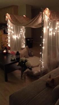 Inspiring Valentine Indoor Decoration12