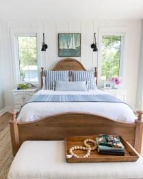 Inspiring Vintage Bedroom Decorations05