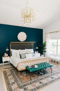 Inspiring Vintage Bedroom Decorations24