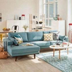 Modern Minimalist Living Room Ideas04