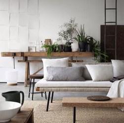 Modern Minimalist Living Room Ideas05