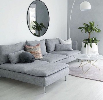 Modern Minimalist Living Room Ideas08
