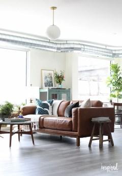 Modern Minimalist Living Room Ideas09