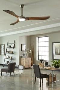 Modern Minimalist Living Room Ideas13