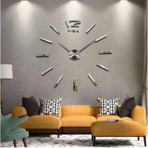 Modern Minimalist Living Room Ideas30