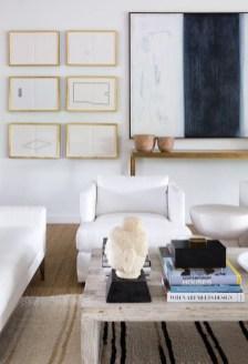 Modern Minimalist Living Room Ideas35