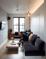 Modern Minimalist Living Room Ideas48
