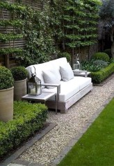 Modern Patio On Backyard Ideas38