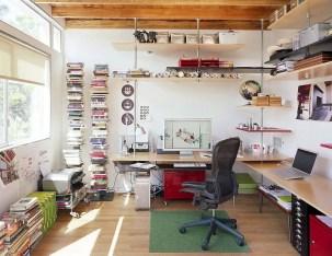 Simple Workspace Design Ideas04