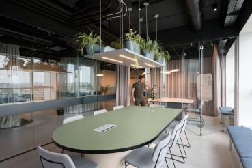 Simple Workspace Design Ideas13