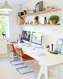 Simple Workspace Design Ideas23