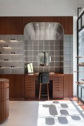 Simple Workspace Design Ideas43