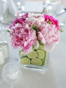 Amazing Diy Ideas For Fresh Wedding Centerpiece04