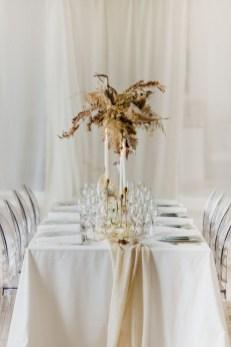 Amazing Diy Ideas For Fresh Wedding Centerpiece10