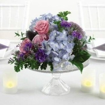 Amazing Diy Ideas For Fresh Wedding Centerpiece12