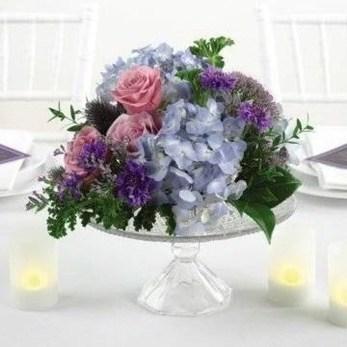 Amazing Diy Ideas For Fresh Wedding Centerpiece12