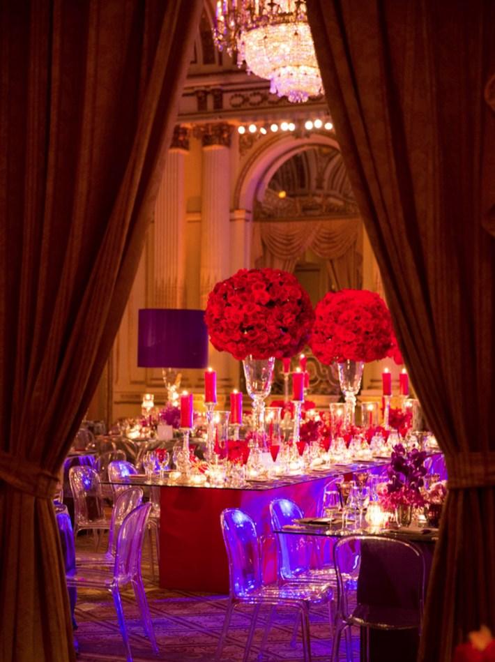 Amazing Diy Ideas For Fresh Wedding Centerpiece18