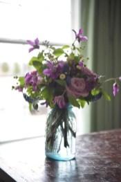 Amazing Diy Ideas For Fresh Wedding Centerpiece25