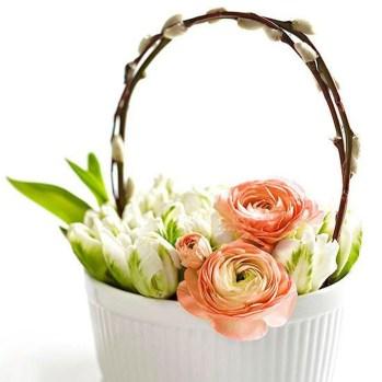 Amazing Diy Ideas For Fresh Wedding Centerpiece27