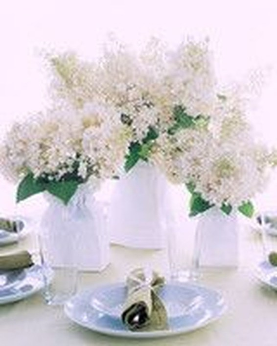 Amazing Diy Ideas For Fresh Wedding Centerpiece37