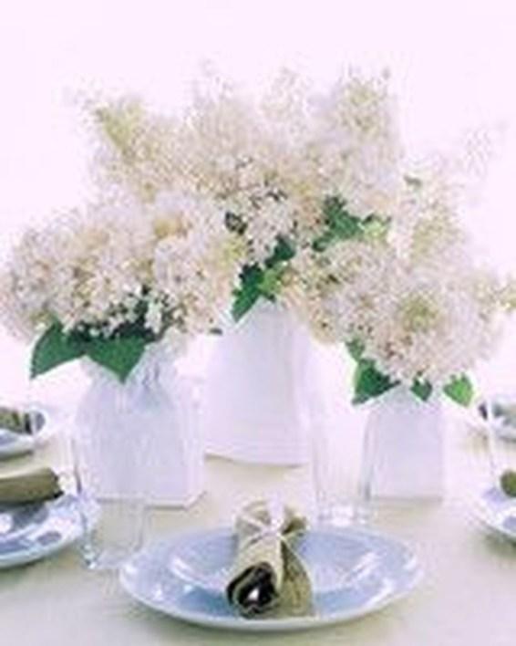 Amazing Diy Ideas For Fresh Wedding Centerpiece37