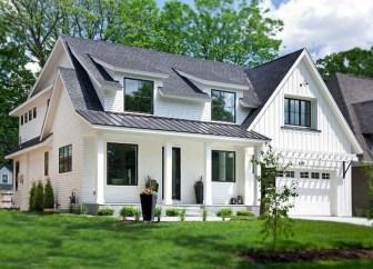 Amazing Home Exterior Design Ideas02