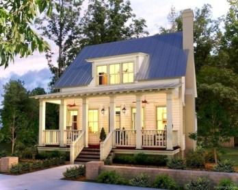 Amazing Home Exterior Design Ideas07