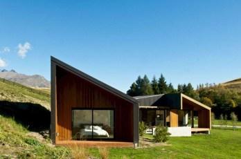 Amazing Home Exterior Design Ideas08