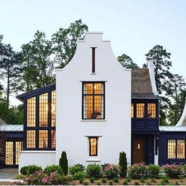 Amazing Home Exterior Design Ideas14