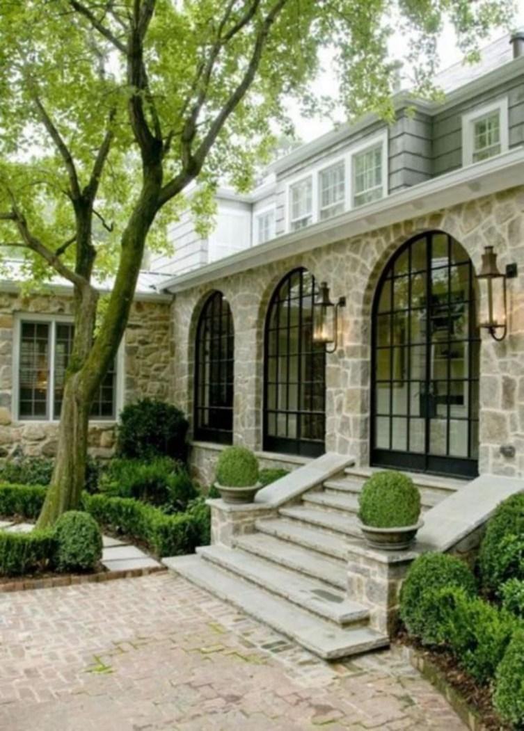 Amazing Home Exterior Design Ideas15