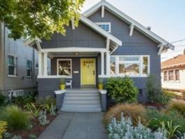 Amazing Home Exterior Design Ideas21