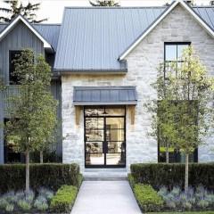 Amazing Home Exterior Design Ideas27
