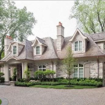 Amazing Home Exterior Design Ideas31