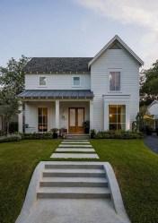 Amazing Home Exterior Design Ideas36